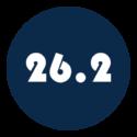 Circle-26_2-DarkBlue