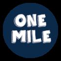 Circle-OneMile-DarkBlue