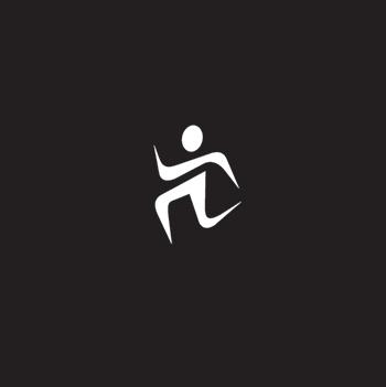2018 lincoln half marathon. brilliant marathon lincoln marathon u0026 half to 2018 lincoln half marathon e