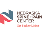 Nebraska Spine + Pain Center