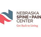 Nebraska Spine + Pain Center