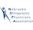 Nebraska Chiropractic Physicians Association