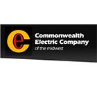 Commonwealth Electric Company